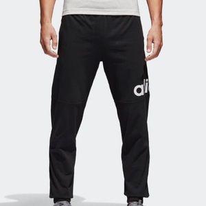 Adidas Essentials Performance Logo Pants B47217